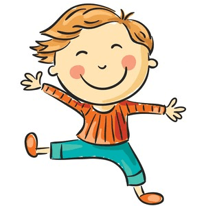 Jak nauczyć dziecko uwolnić złość w tańcu zamiast na innych?
